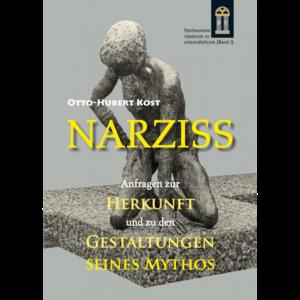 Narziss – Der Mythos auf dem Prüfstand