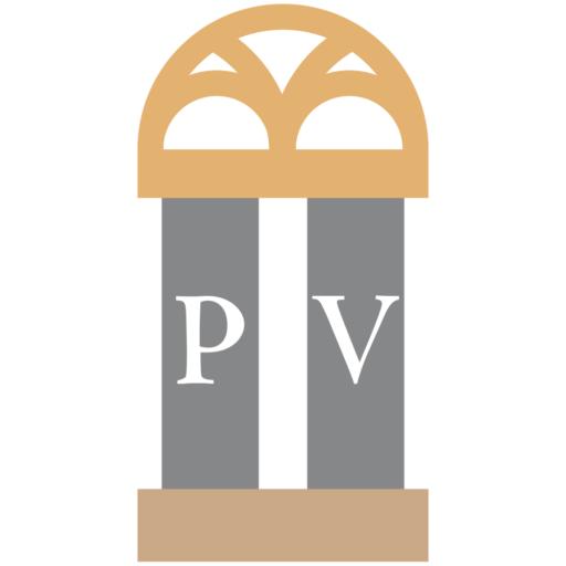 Patrimonium-Verlag